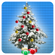 Advent Calendar by Soyons amis