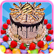 Cake Maker by Crazy Kids Foods