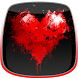 Valentines Day Live Wallpaper by Cute Live Wallpapers And Backgrounds
