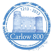 Carlow 800 Festival by DooleyApp