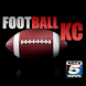 Football KC - KCTV Kansas City by KCTV Digital Media LLC