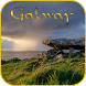 Galway Hotels by AdsAvenue2