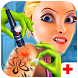 Tattoo Removal Plastic Surgery by Happy Baby Games - Free Preschool Educational Apps