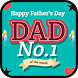 Father's Day by whispering pictures