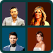 guess the celebrity 2018 new by langibidadari