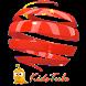 Learn Chinese Mandarin Communication by KidsTube
