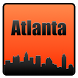 Atlanta Tourist Guide by Severe WX Warn
