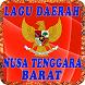 Lagu Daerah Nusa Tenggara Barat by Nayaka Developer