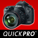 Guide to Canon 5D Mark III by Netframes