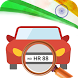 RTO Info : Indian Vehicle Information by Prank Buzz Apps