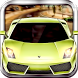Beach Buggy Racing Fever 3D by Racing Fun Gaming Studio