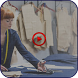 Dress/Clothes Cutting And Stitching Videos by Red Studio Apps