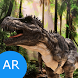 Vuforia Augmented Reality Dinosaurs by Amoeba Developer