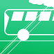 BusMap - Xe buýt thành phố by BusMap team