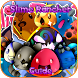 Tips Guide For Slime Rancher by This NewGuide