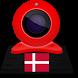 Webcams Denmark by Smart Cameras