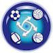 WeakRisk Sport Solutions by WeakRisk