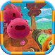 Free Guide For Slime Rancher by Xuong KhaNi