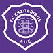 FC Erzgebirge Aue by Ronny Graßer