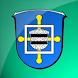 Langenselbold app|ONE by Bender Verlags GmbH