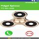 Fidget Spinner Prank Call by ChatNation, LLC