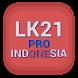 Nonton LK21 Terbaru by Manakiak Dev