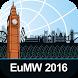 European Microwave Week 2016 by TapFuse Limited