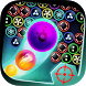Bubble Shooter: Galaxy Defense by PLAYTOUCH