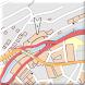 Map OSM.