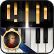 Piano Mozart by NETIGEN Games