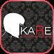 Студия красоты kaRe by IT_Evolution