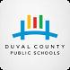 Duval County Public Schools by Schoolwires