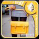 Handbag Design Ideas by Rylai Crestfall