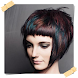Cute Hair Color Ideas