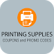 Printing Supplies Coupons-ImIn by ImIn Marketer