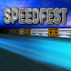 Speedfest by Arctica Software