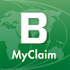 Broadspire's MyClaim℠ Mobile by Broadspire