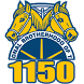 Teamsters Local 1150 by Teamsters Local 1150