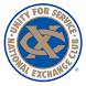 The National Exchange Club by Core-apps