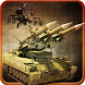 Tanks War 2015 by CryGameStudio