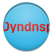 DynDns Pro Android dynamic dns by Darsite - N. Chaniour