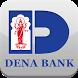Dena Bank Tablet application by Dena Bank