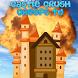 Castle Crush Creep TD by Dream Games Studios
