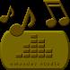 Sammy Simorangkir Full Song by Emasdev Studio