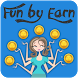 FUN BY EARN by 4D Android Developer