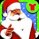 Santa Dressup - Kids Game by GameiMax