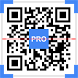 QR & Barcode Scanner PRO by Gamma Play .com
