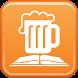 Guía Cervecera by Hexahis