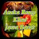 Aneka Resep Khas Jawa Barat by JaPra
