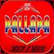 Dangdut New Pallapa Terbaru by Lk21 Studio